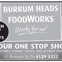 burrumheadsfoodworks