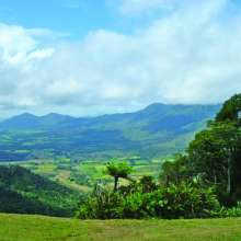 view-from-eungella