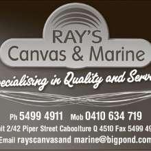 rays-canvas